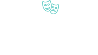 entertainment-event-logo